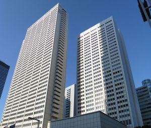 800px-Keio_Plaza_Hotel_-01